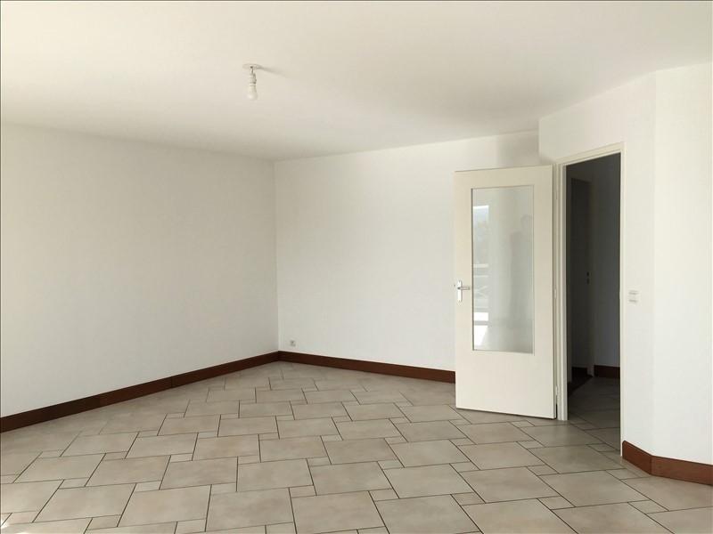 Vente de prestige appartement Vetraz monthoux 578000€ - Photo 3