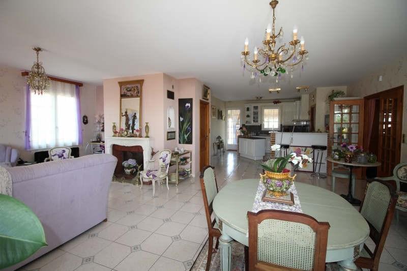 Sale house / villa St sulpice de royan 450000€ - Picture 2