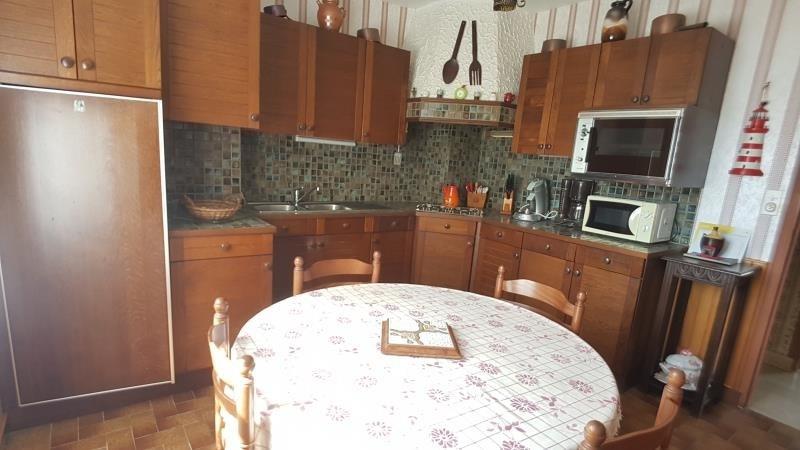 Sale house / villa Fouesnant 299250€ - Picture 3