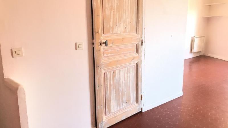 Vente maison / villa Pourrieres 140000€ - Photo 11