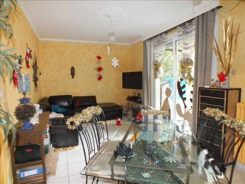 Vente maison / villa Montauban 186 750€ - Photo 2