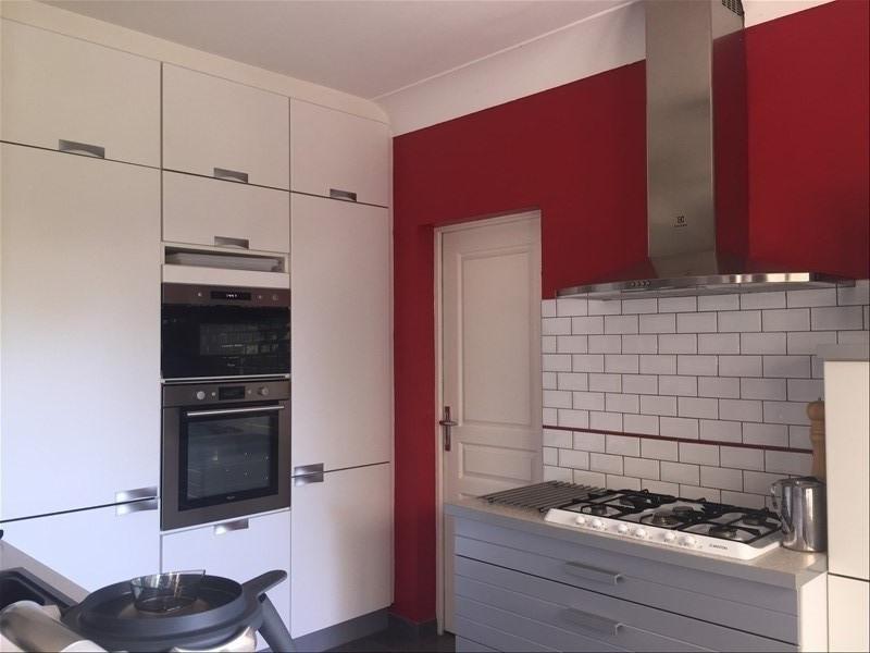 Sale house / villa Saint herblain 465750€ - Picture 3