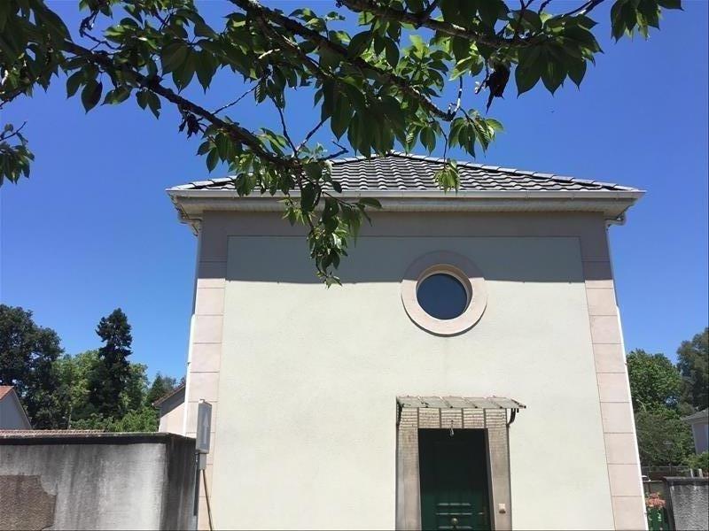Vente maison / villa Pau 164000€ - Photo 1