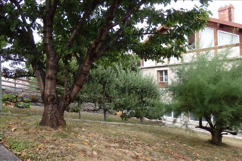 Vente maison / villa Le puy en velay 173000€ - Photo 1