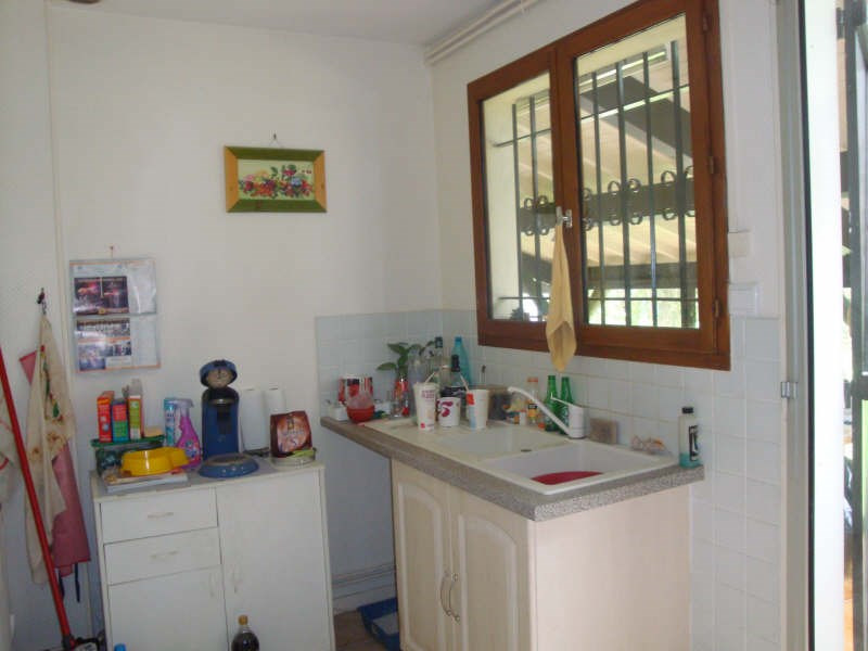 Location maison / villa Pont du casse 760€ CC - Photo 7