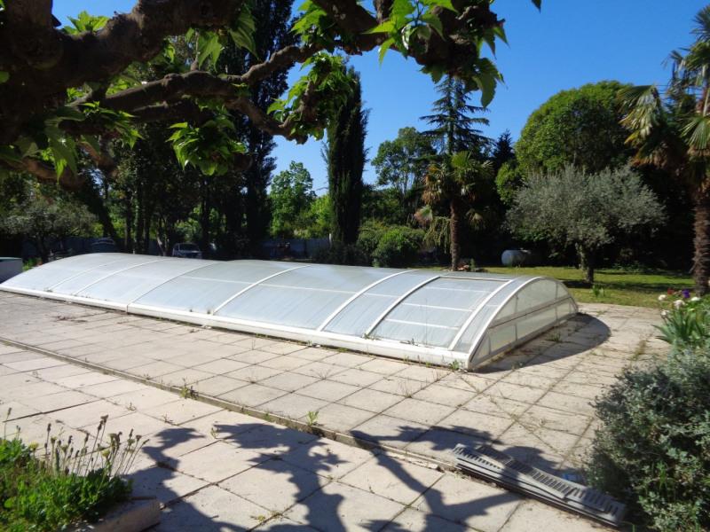 Vente de prestige maison / villa Salernes 577500€ - Photo 5