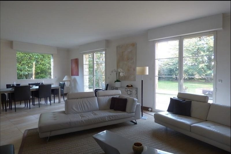 Deluxe sale house / villa Fontainebleau 555 000€ - Picture 2