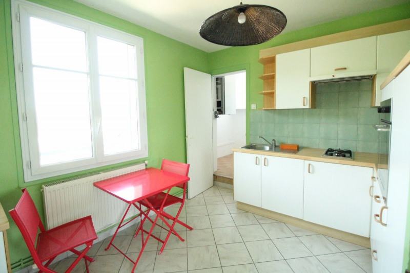 Vente appartement La tour du pin 99 000€ - Photo 4