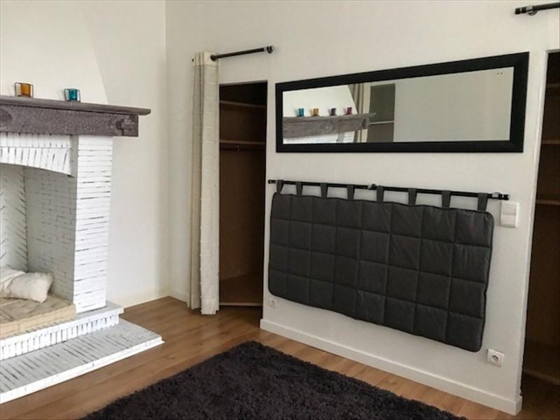 Sale apartment Pau 169500€ - Picture 5