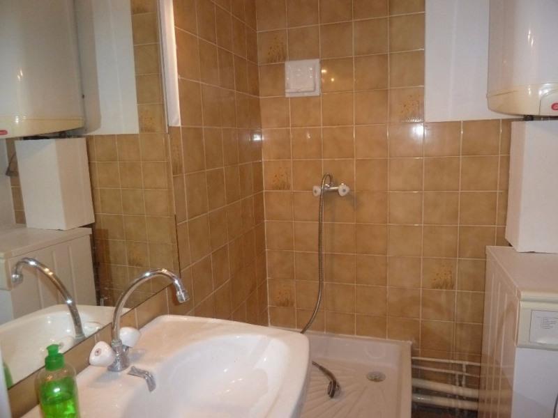 Vente appartement Carnon plage 72000€ - Photo 5