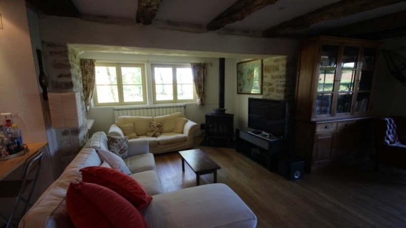 Deluxe sale house / villa Martiel 595000€ - Picture 6