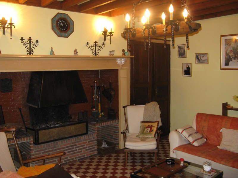 Vente maison / villa Grandvilliers 183000€ - Photo 2