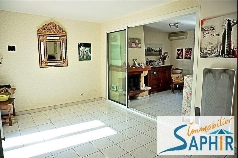 Vente maison / villa Toulouse 238 000€ - Photo 4
