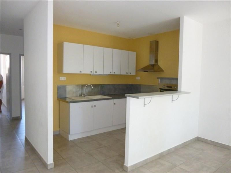 Location appartement Manosque 550€ +CH - Photo 2