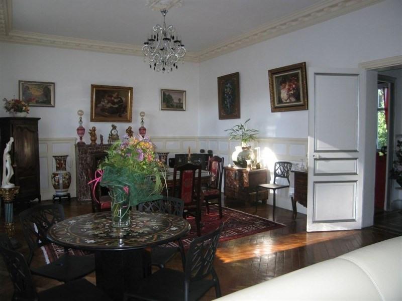 Deluxe sale house / villa Cambo les bains 751000€ - Picture 2