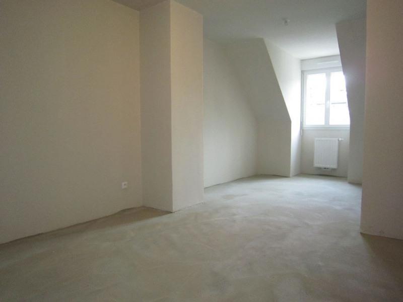 Venta  casa Saint michel sur orge 297000€ - Fotografía 5