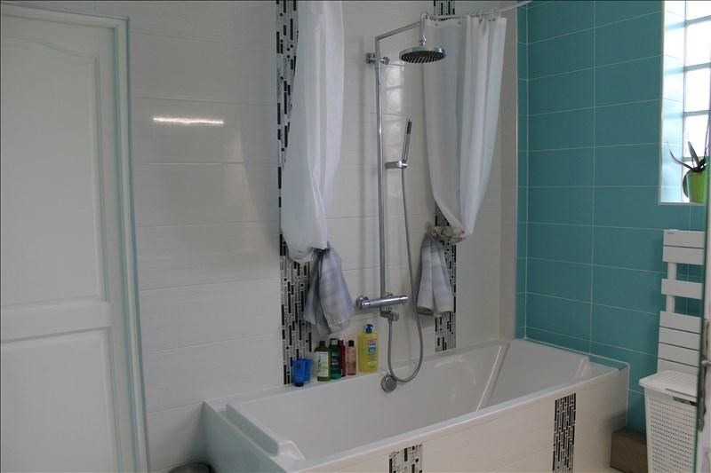 Vente appartement Bois-colombes 345000€ - Photo 4