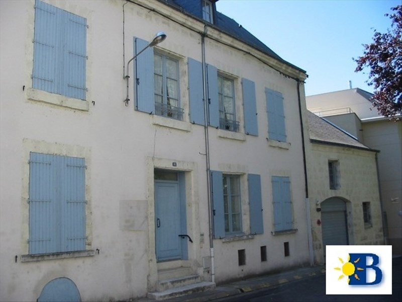 Location appartement Chatellerault 433€ CC - Photo 8