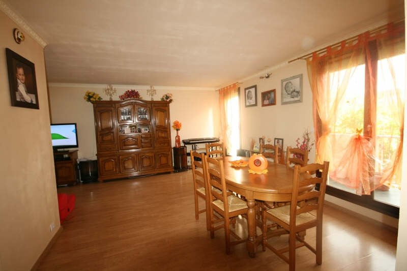 Revenda apartamento Sartrouville 239000€ - Fotografia 2