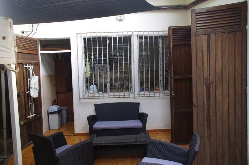 Vente maison / villa St gilles les bains 525000€ - Photo 2