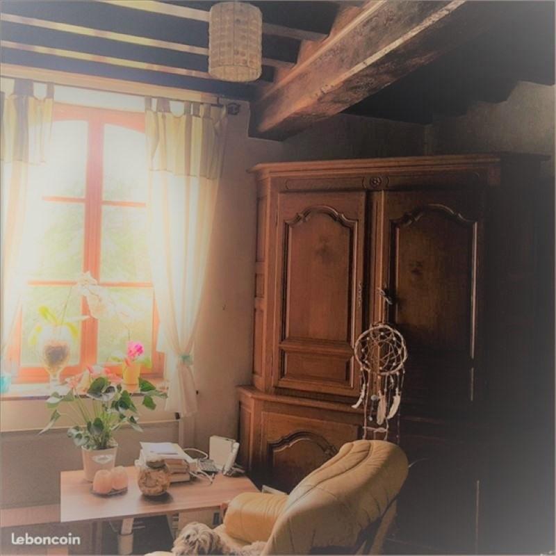 Vente maison / villa Albert 241500€ - Photo 6