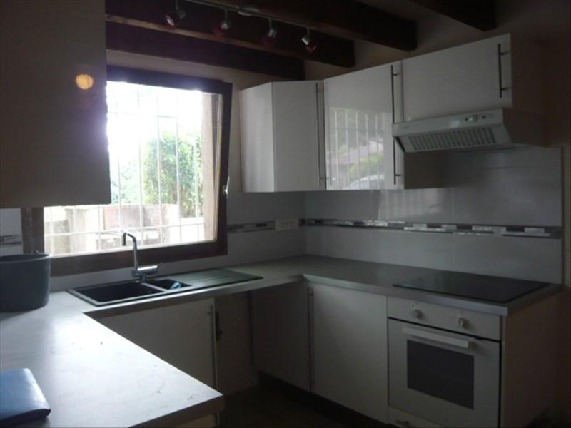 Alquiler  apartamento Aussonne 615€ CC - Fotografía 2