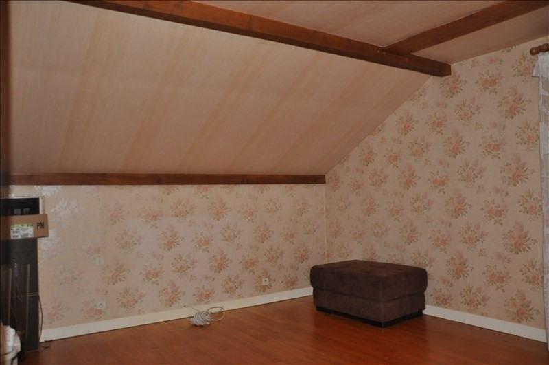 Sale house / villa Bouvent 239000€ - Picture 11