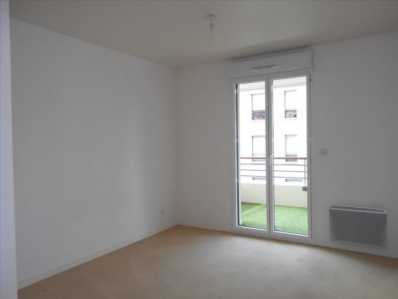 Location appartement Maisons-laffitte 1 630€ CC - Photo 5