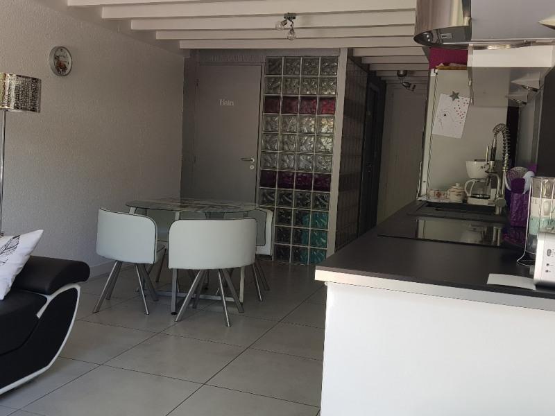 Sale house / villa Biscarrosse 181500€ - Picture 3