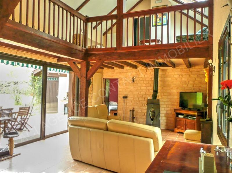 Sale house / villa Mont de marsan 315000€ - Picture 4