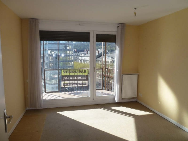 Sale apartment Chambery 218000€ - Picture 11