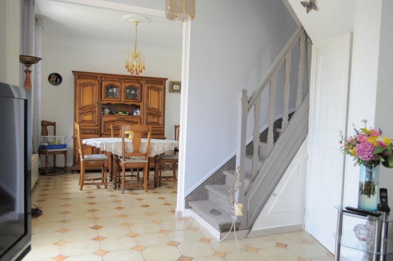 Vente maison / villa Clichy-sous-bois 285000€ - Photo 6