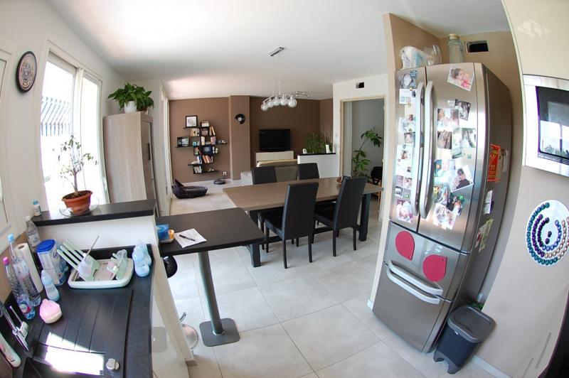 Vente appartement Toulon 225000€ - Photo 3