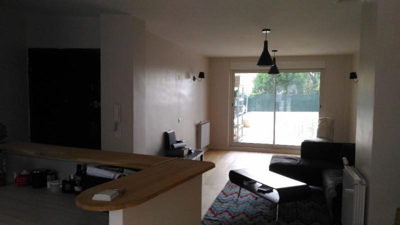 Rental apartment Nice 990€ CC - Picture 3