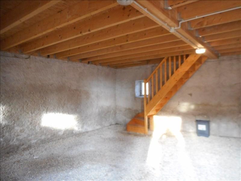 Location maison / villa La murette 892€ +CH - Photo 9