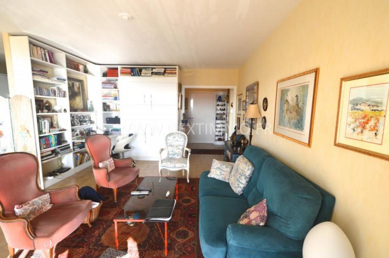 Venta  apartamento Menton 420000€ - Fotografía 6