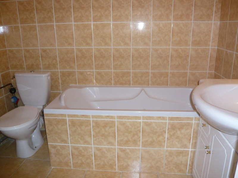 Vente appartement Morestel 61 900€ - Photo 4