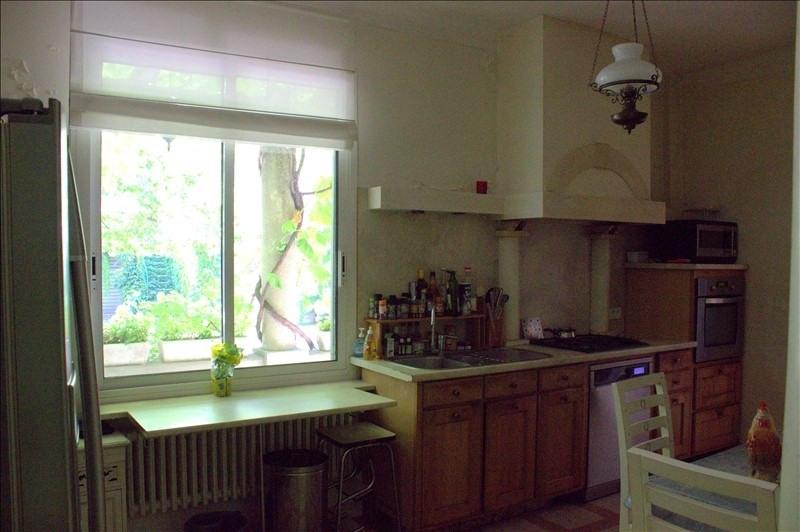 Vente de prestige maison / villa Avignon 825000€ - Photo 5