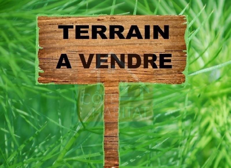 Sale site Le quesnoy 36000€ - Picture 1