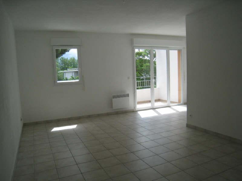 Location appartement Carcassonne 569€ CC - Photo 1