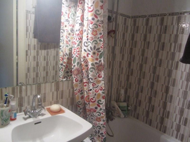 Location appartement Neuilly-sur-seine 640€ CC - Photo 4