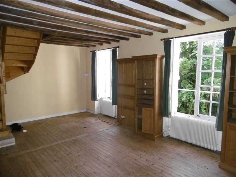 Sale house / villa Billy sur ourcq 146 000€ - Picture 3