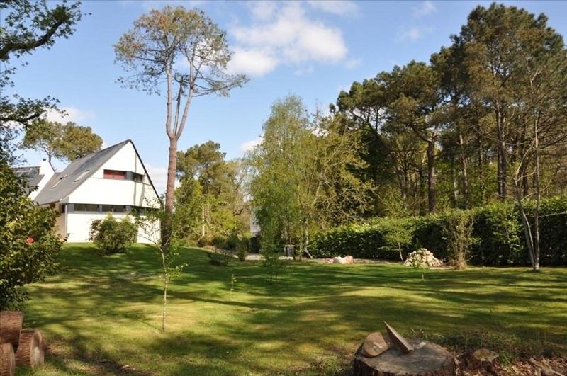 Vente de prestige maison / villa Merlevenez 672000€ - Photo 5