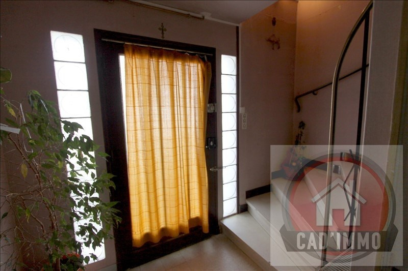 Sale house / villa Bergerac 118500€ - Picture 7