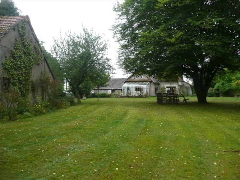 Sale house / villa Coullons 289000€ - Picture 4