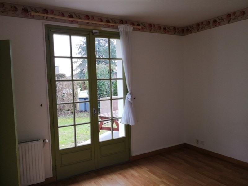 Vente maison / villa Pau 315000€ - Photo 8