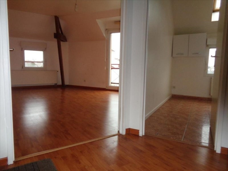Location appartement Melun 675€ CC - Photo 2