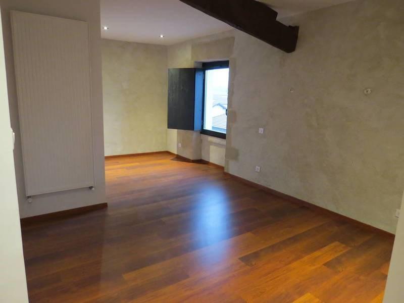 Vente appartement Saint-marcel-lès-valence 235000€ - Photo 4