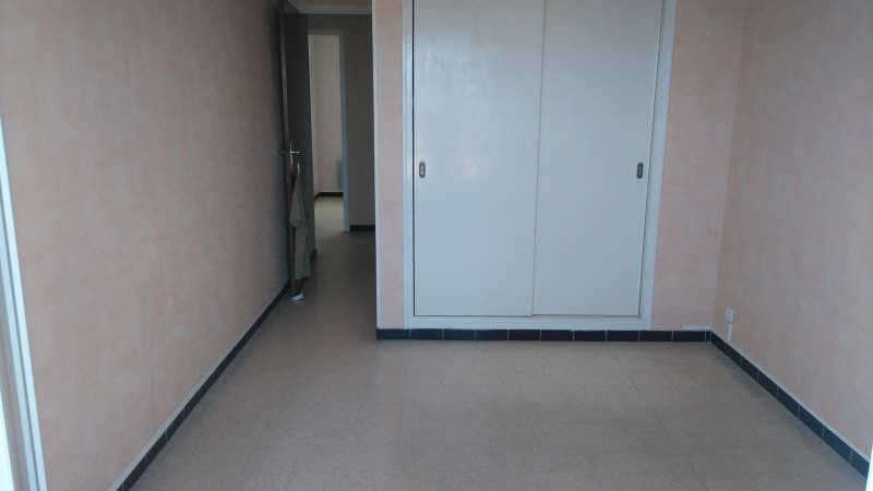 Vente appartement Toulon 176000€ - Photo 5