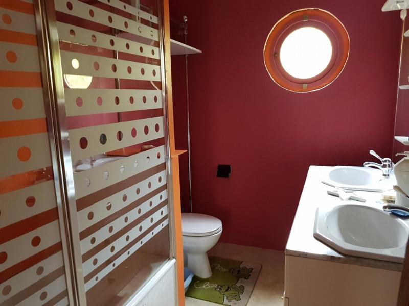 Vente maison / villa Salies de bearn 95000€ - Photo 6